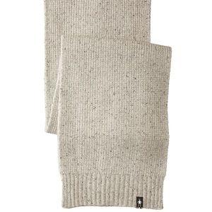 Smartwool merino wool scarf